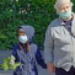 Коронавирус выявили ещё у 95 человек в Воронежской области