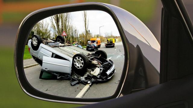 Аналитики назвали самый «аварийный» месяц в Воронеже