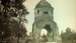 «Безбожные пятилетки». Как сносили и восстанавливали храмы в советском Воронеже