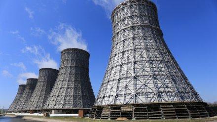 Энергоблок Нововоронежкой АЭС включили в сеть после ремонта