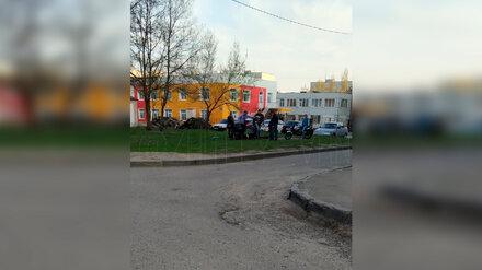Воронежцы: после массовой драки в Шилово умерла женщина