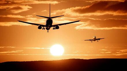 Воронежский аэропорт запустит бюджетные рейсы в Екатеринбург и Самару