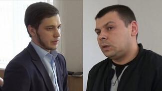 Призрачная встречная. Суд решил спор сына инспектора и экс-силовика о вине в смерти 3 воронежцев