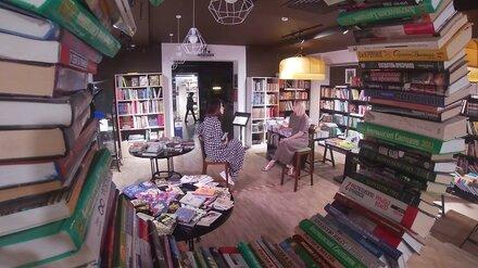 В Воронеже закроется книжный клуб «Петровский»
