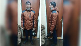 В Воронеже арестовали напавшего на 10-летнюю девочку серийного педофила