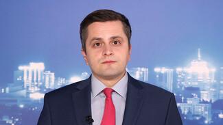 Итоговый выпуск «Вести Воронеж» 23.12.2020