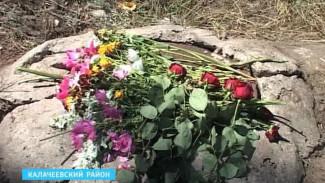 Смерть в коллекторе. Кого в Воронежской области наказывали за гибель рабочих в канализации