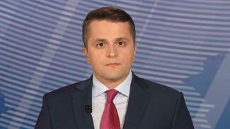 Итоговый выпуск «Вести Воронеж» 28.08.2020