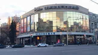 Зрителей в кинотеатрах России рассадят на метр друг от друга
