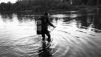В Воронежской области в реке Дон нашли тело пропавшего мужчины