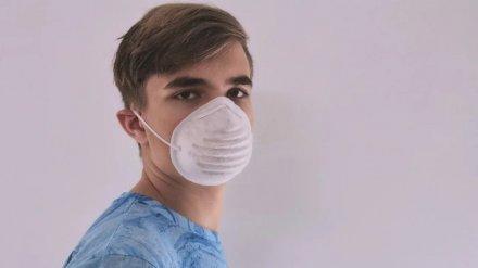 В Черноземье за сутки коронавирус подтвердился у 19 человек