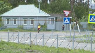 Жители воронежского села о погибшей девочке и вероятном убийце: «Плохого не замечали»