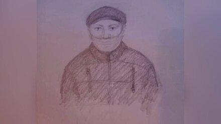 В Воронеже поймали изнасиловавшего 10-летнюю девочку педофила