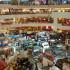 Воронежцам рассказали, заработают ли фуд-корты во вновь открытых торговых центрах