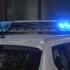 В воронежском доме нашли убитого мужчину