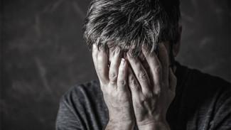 Воронежский психолог о мужских слезах: скрывать эмоции заставляет общество