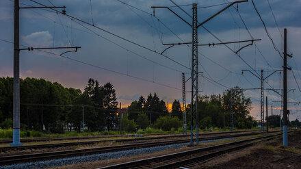 В Воронежской области изменили расписание электричек