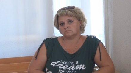 Укравшей у страховой компании 1 млн агенту из Воронежской области смягчили реальный срок