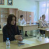Стало известно число 100-балльников ЕГЭ по русскому языку в Воронежской области