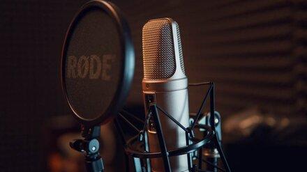 Уличное радио в Воронеже оказалось под угрозой закрытия