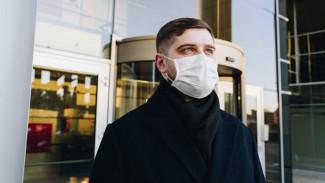 Связь для «домашних» и маски для «офисных». Как фирмы Воронежа работают во время пандемии