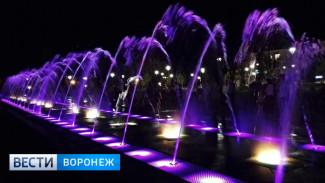 День города и фестиваль уличного кино. Что ждёт воронежцев на Советской площади
