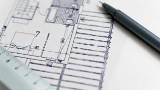 В конкурсе на лучший проект Дома анимации в Воронеже поучаствуют архитекторы из 4 регионов