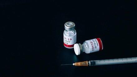 Жертвами коронавируса стали ещё 35 воронежцев