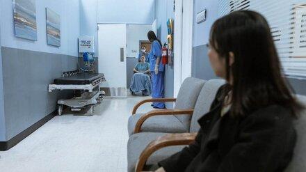 Две воронежские медсестры попали под суд за очаг коронавируса в психинтернате
