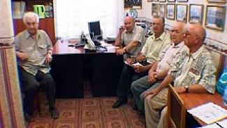 Ликвидаторов Семипалатинского полигона вычеркнули из списка Минобороны