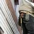 В Воронеже стройфирма выплатила 2 млн рублей долгов по зарплате
