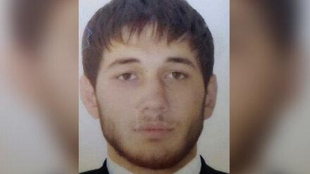 На трассе в Воронежской области пропал 25-летний чеченец