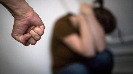 Ревнивец из Воронежской области получил срок за забитую до смерти гражданскую жену