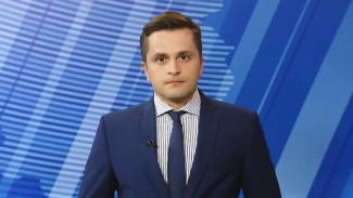 Итоговый выпуск «Вести Воронеж» 10.10.2018