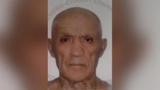 Воронежцев позвали на срочные поиски пропавшего 84-летнего дедушки