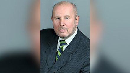 Почётным гражданином Воронежа стал ректор медуниверситета Игорь Есауленко