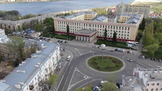 В Воронежском госуниверситете нашли COVID-19