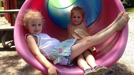 Воронежцам рассказали, как этим летом будут работать детские лагеря