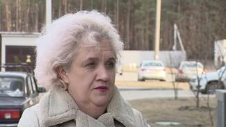 Фельдшер рассказала подробности нападения пьяного воронежца на бригаду «скорой»