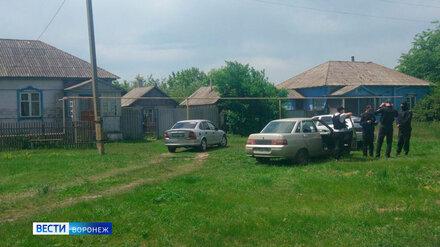 Подросток из воронежского села получил 9 лет за изнасилование и убийство 9-летней девочки