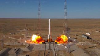 Ракета с воронежским двигателем впервые со времён СССР выведет за пределы орбиты российский аппарат