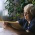 Воронежская фирма заработала 400 тысяч на несуществующем обучении пенсионеров