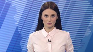 Итоговый выпуск «Вести Воронеж» 2.04.2019