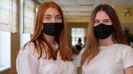 Коронавирус нашли в шести вузах Воронежской области