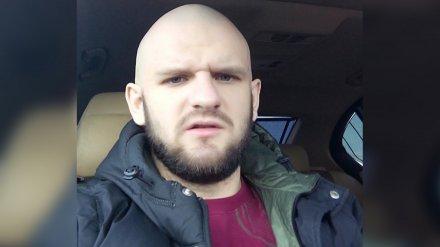 В Воронежской области начался заочный суд над объявленным в розыск похитителем человека