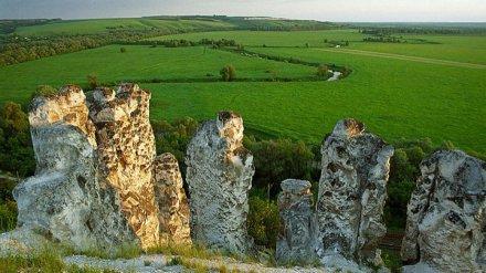 Воронежская область вошла в топ-3 российских регионов для виртуальных путешествий