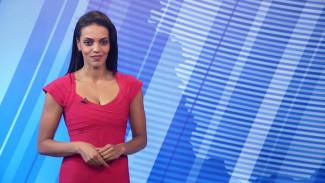 Прогноз погоды с Фантой Диоп на 27.03.2019