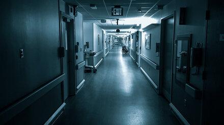 В Воронежской области от коронавируса умер ещё один человек