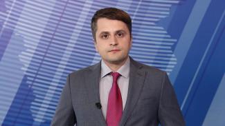 Итоговый выпуск «Вести Воронеж» 8.06.2020