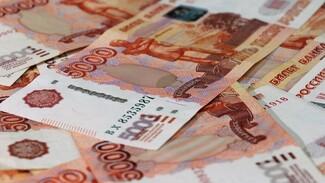 Воронежцы попытались взломать банкомат Сбербанка с помощью автомобильного троса